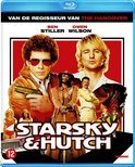 Starsky & Hutch (Blu-ray)