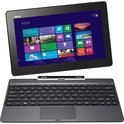 Asus Transformer Book T100TA-DK065H - Hybride Laptop Tablet
