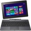 Asus Transformer Book T100TA-DK065H - Hybride laptop tablet