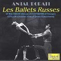 Antal Dorati - Les Ballets Russes / London Philharmonic