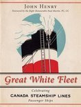 Great White Fleet (ebook)