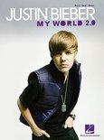 Justin Bieber: My World 2.0