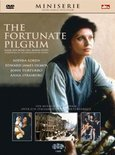 Fortunate Pilgrim (3DVD)
