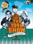 Monty Python - At Last The 1948 Show