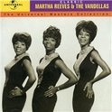 Classic Martha Reeves & The Vandellas: The Universal Masters Collection