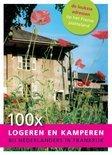 100 x Logeren en kamperen bij Nederlanders in Frankrijk