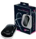 Adapt AD-850 Bluetooth GPS