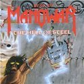 Best Of Manowar; The Hell Of Steel