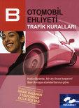 Otomobil Ehliyeti  / deel Trafik Kurallari