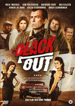 Black Out (2012)