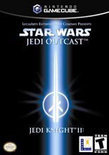 Star Wars - Jedi Knight 2 - Jedi Outcast