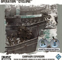 Dust Tactics - Operation Cyclone Expansion