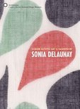 Color Moves - Art & Fashion by Sonia Delaunay