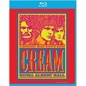 Cream - Royal Albert Hall Reunion Tour
