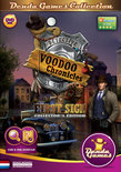 Voodoo Chronicles: First Sign - Collector's Edition