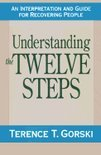 Understanding the Twelve Steps
