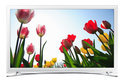 Samsung UE32H4580 - Led-tv - 32 inch - HD-ready