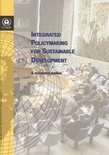 Integrated Policy Making for Sustainable Development