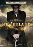Neverland (Dvd)