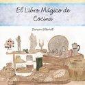 El Libro Mágico de Cocina