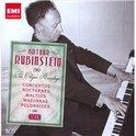 Chopin: The Chopin Recordings