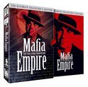 Maffia Empire (3DVD)