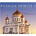 Russian Spirits Vol. 2