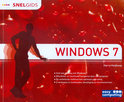 Snelgids windows 7