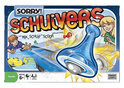 Sorry! Schuivers