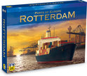 Rotterdam - nieuwe editie 2010