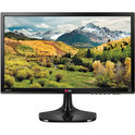 LG 23MP55H-P - IPS Monitor