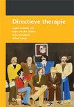 Directieve therapie