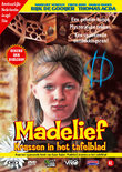 Madelief - Krassen In Het Tafelblad