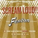 Scream Loud! -Fenton Stor