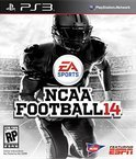 NCAA Football 14-NL