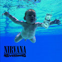 Nevermind (LP+Mp3)