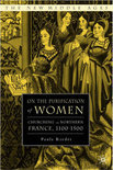 On the Purification of Women