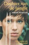 Dochter van de jungle