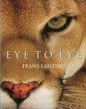 Frans Lanting - Eye To Eye