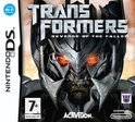 Transformers: Revenge Of The Fallen Decepticons