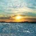 Cafe Del Mar- Dreams 3