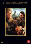 Troy (2DVD)(Special Edition)