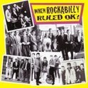 When Rockabilly Ruled Ok?