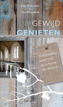 Gewijd genieten