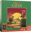 De Vorsten van Catan: Uitbreiding Gouden Tijden - kaartspel