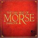 Inspector Morse Collection