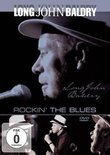 Long John Baldry - Rockin' The Blues