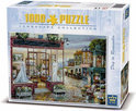 Puzzel Day To Remember