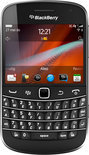 BlackBerry Bold 9900 - Zwart
