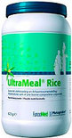 Metagenics UltraMeal Rice Vanille - 728 g